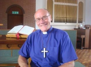 Bishop Geoff