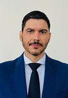 Felipe Muniz reduced.jpg