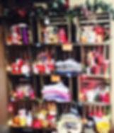 Christmas Merch Shelves.jpg