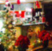 Christmas Lobby 2.jpg