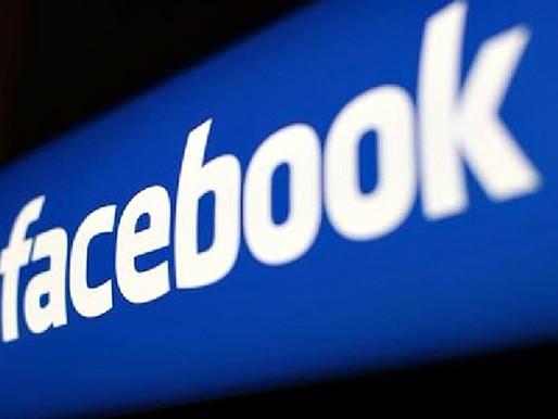 O Facebook está caindo no esquecimento?