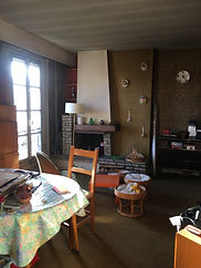 débarras appartement paris 14.JPG
