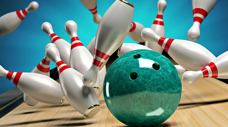 ST-Bowling_BABBsm_640x356.jpg