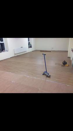Flooring 05