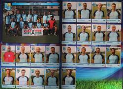 2019-20 Liga Masters Sticker Book_1