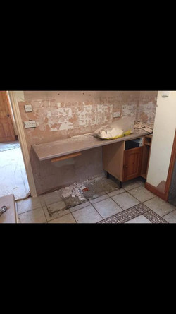 Kitchen 04