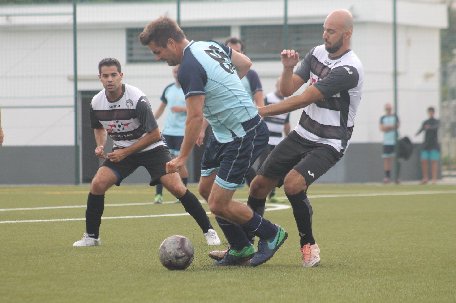 Lisbon Casuals v NJV7_12_10_19_F