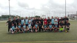 Lisbon Casuals vs AH Wanderers of London_2