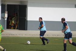Lisbon Casuals v Petanca_26_10_20_D
