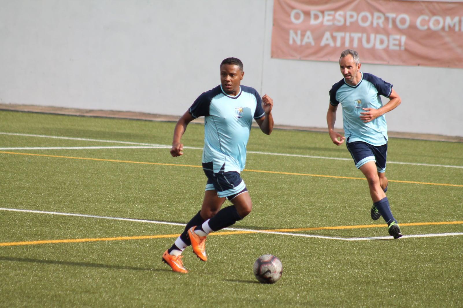 Lisbon Casuals v Petanca_26_10_20_J