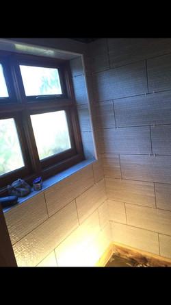 Shower Room 08