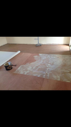 Flooring 03
