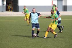 Lisbon Casuals v Petanca_26_10_20_H
