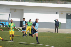 Lisbon Casuals v Petanca_26_10_20_F