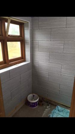 Shower Room 05