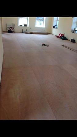 Flooring 02