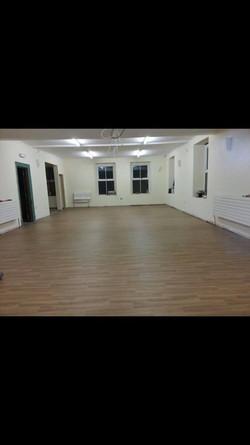 Flooring 06