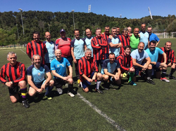 Lisbon Casuals v FC Terminado_12_05_19_A