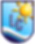 Lisbon Casuals Logo