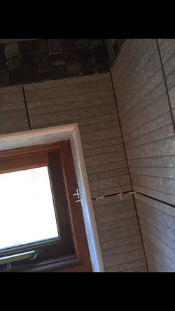 Shower Room 09