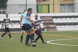 Lisbon Casuals v NJV7_12_10_19_C