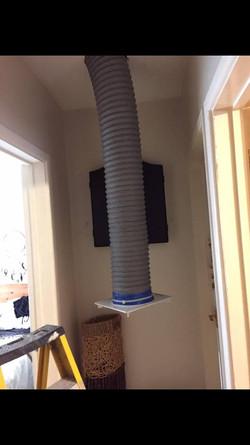 Ventilation 01