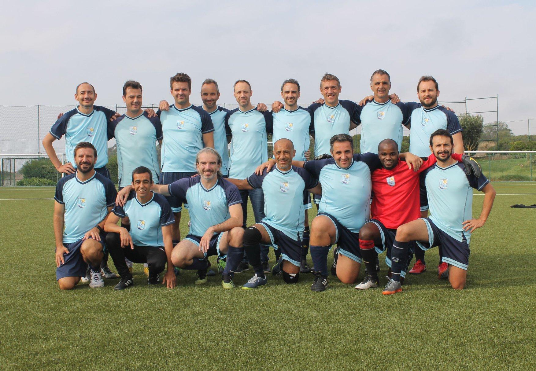 Lisbon Casuals v NJV7_12_10_19_A