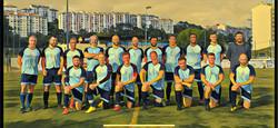 Lisbon Casuals Vets v Rio do Mouro 20_6_2021_1