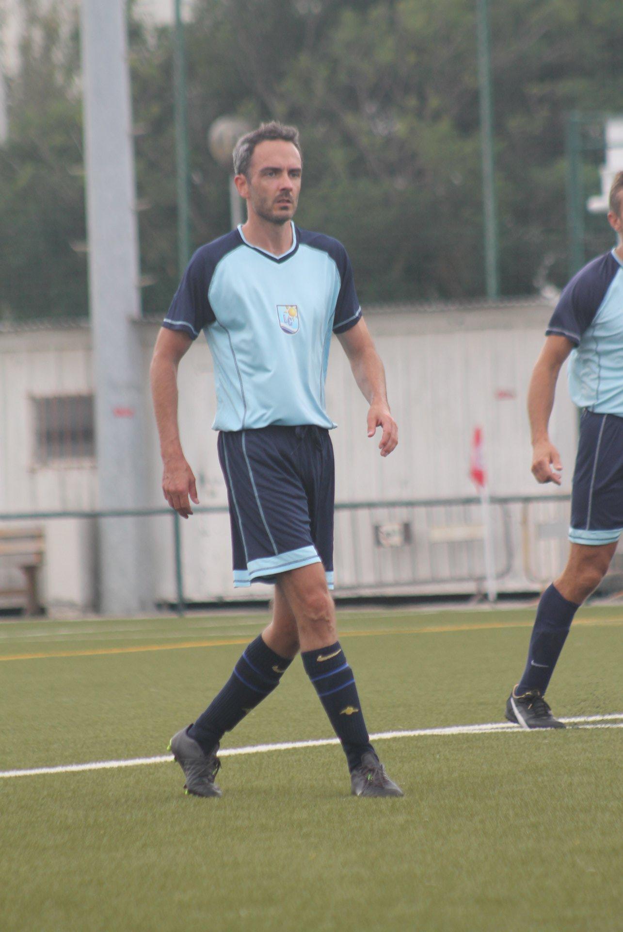 Lisbon Casuals v NJV7_12_10_19_D