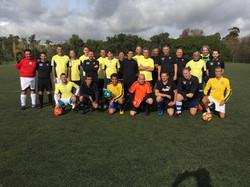 Lisbon Casuals v Baldock Town FC_01_12_18