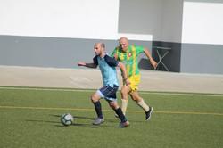 Lisbon Casuals v Petanca_26_10_20_A
