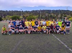 Lisbon Casuals v Old Salopians_25_08_19