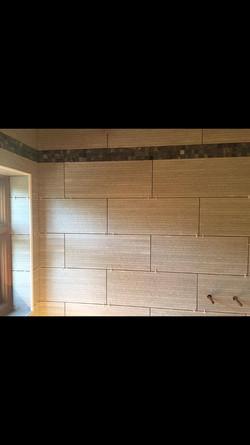 Shower Room 10