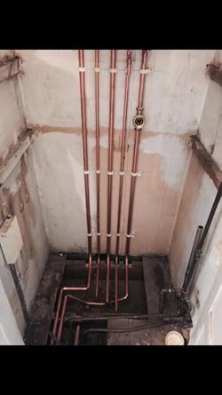 Boiler 02