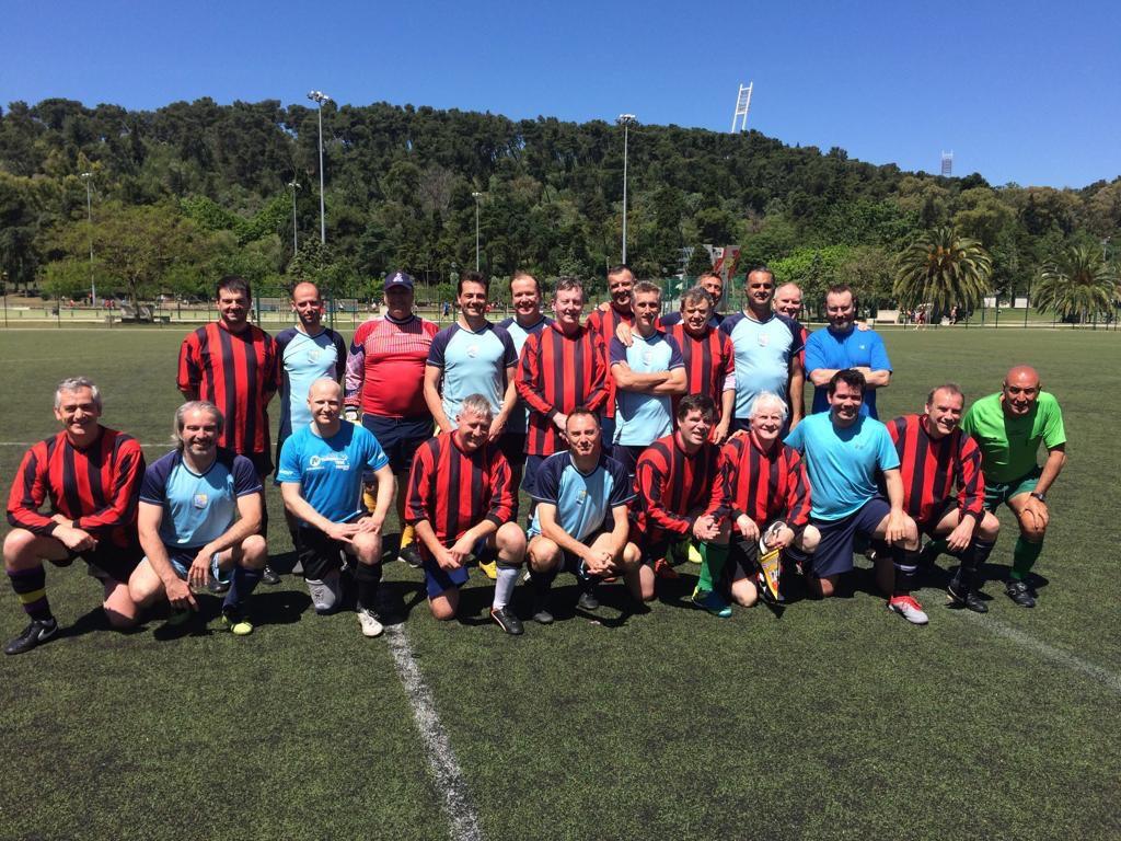 Lisbon Casuals v FC Terminado_12_05_19_C