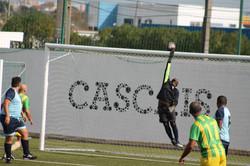Lisbon Casuals v Petanca_26_10_20_G