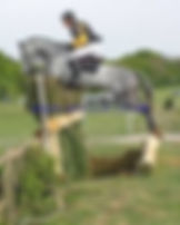 event rider
