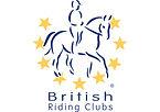 BRC registered logo 300x210.jpg