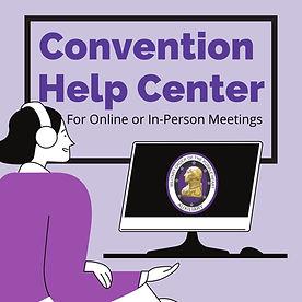 Convention Help.jpg