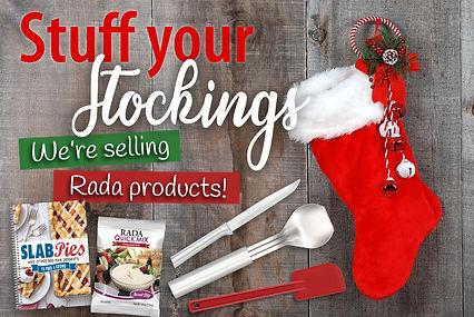 RADA Stocking Stuff.jpg