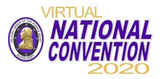 convention%20logo%202_edited.jpg
