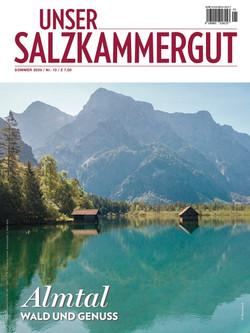 Cover Salzkammergut Sommer_2020_1
