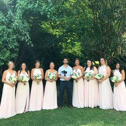 me desjardin wedding