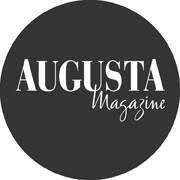 augusta magazine.jpg