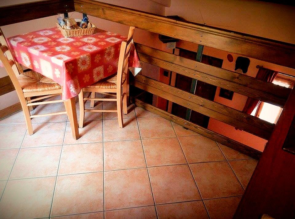cucina4_edited
