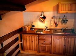 cucina2_edited