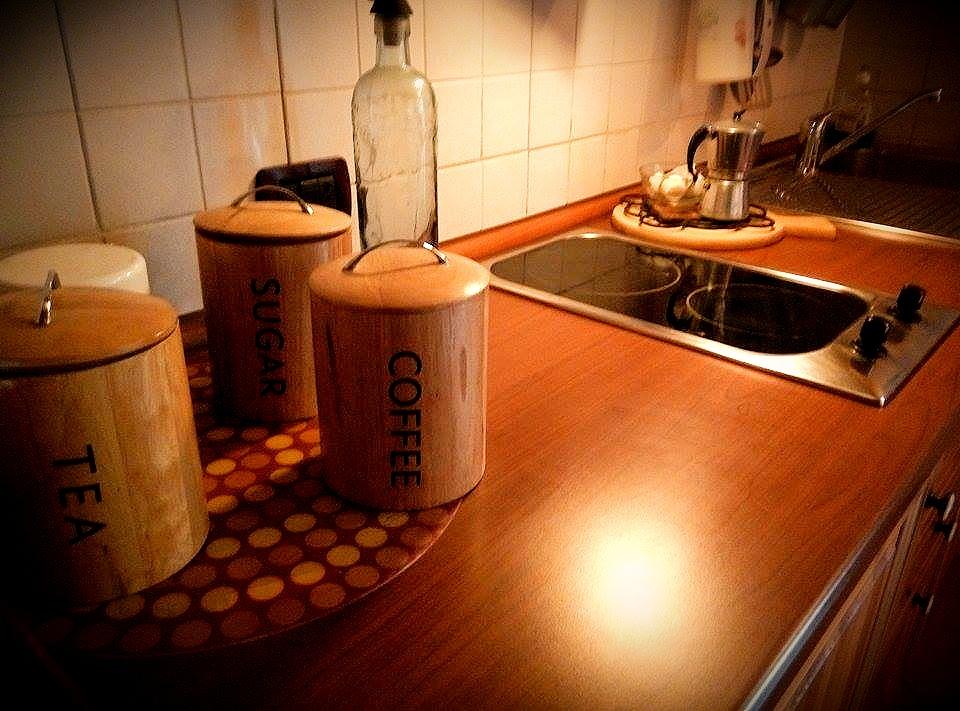 cucina1_edited