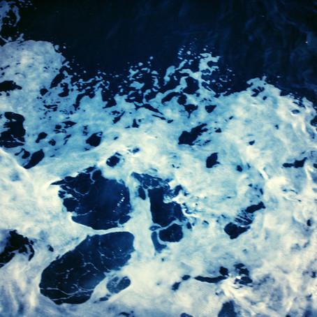 Sůl moře