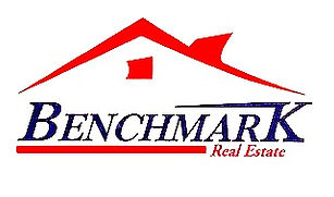 BENCHMARK LOGO2_edited.jpg