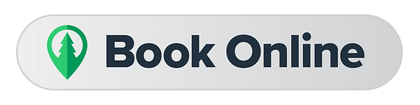 CampspotBookOnlineButton-Light.png